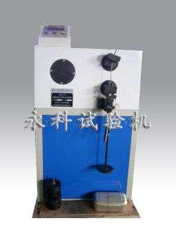 金属线材反复弯曲试验机 JW-10